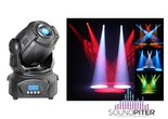 Moving Head LED Spot 60W